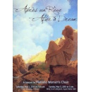 Rarely Heard French and American Choral Classics for Women�s Voices, Strings & Winds