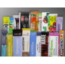 Stick Packaging Poised to Celebrate 20 Years in North America