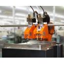 ITW Dynatec to Showcase Proven Hot-Melt Adhesive Technology at ProPak China 2015