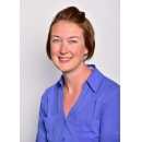 Gina Powers Named Vice President & General Manager of ITW Dynatec