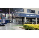 Case Mason Consolidates Operations to Larger Facility for Increased Efficiency, Improved Service