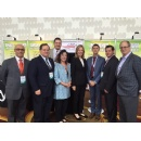 LumaNEXT Participates in Climate Leader Summit as Member of U.S. Smart Cities Alliance