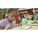 Three Washington Schools Win Awards for Equity in Education