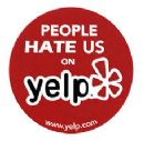 LandlordLinks.Net Launches �Hate Us On Yelp� Campaign