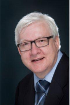 Edmonton Dermatologist Dr Barry Lycka