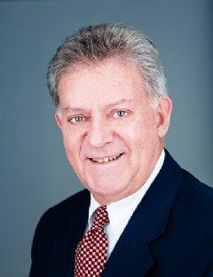 Joseph Schmoke, Founder & CEO