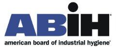 American Board of Industrial Hygiene (ABIH)