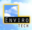 Envirotech Clean Air Continues Commitment to the IAQ Industry