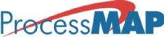 ProcessMAP Corporation