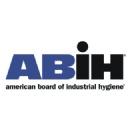 OEHS Professionals Help Update CIH� Certification Exam