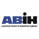 American Board of Industrial Hygiene Celebrates 55 Years of Service