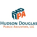 Hudson Douglas Public Adjusters to Exhibit at the Maricopa County Home & Landscape Show