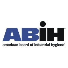 AIHce 2015 Attendees Encouraged to Participate in the ABIH� Forum