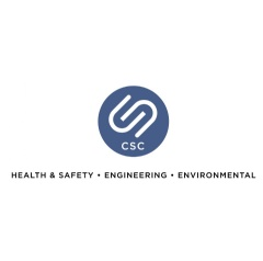 Identifying Naturally Occurring Asbestos Hazards at Worksites