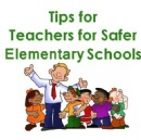 New School Safety Guides: It�s Exciting