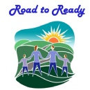 Road to Ready Funding Project: It�s Exciting