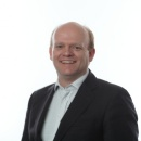 Ubisense CTO Dr. Andy Ward to Present at Internet of Things Forum 2015