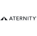 Aternity Joins Geode Networks at IP EXPO Europe