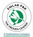 EMLab P&K�s San Diego Lab Celebrates 12th Anniversary, Supports San Diego County with Mold and Asbestos Analysis
