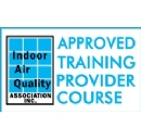 EMLab P&K Partners with Ian Cull of Indoor Sciences, Sponsors IAQ Training Course in San Francisco Bay Area