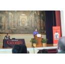 Janet Napolitano Talk At University Of Georgia School of Law