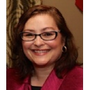 Atlanta Attorney Deborah Gonzalez Talks Online Privacy, Security And Safety