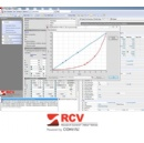 New RCVcalc Valve Sizing Software from Badger Meter