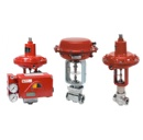 Badger Meter Reduces Lead Time to Two Weeks for its Research Control� Valves Product Line
