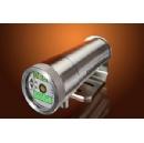 Fluke Process Instruments Introduces Endurance Series High-temperature Ratio Pyrometers
