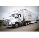 New LTL Freight Terminals in Bloomington, IL and Bryan, OH