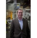 Qualtek Board Appoints Chris Fagnant VP of Business Development