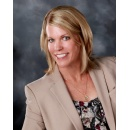 Qualtek Manufacturing Appoints Mary Fagnant CEO