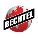 Bechtel Selected to Deliver Spadina Subway Extension in Toronto