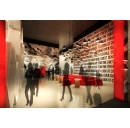 Carlson Rezidor announces the Radisson Red Hotel V&A Waterfront, Cape Town, South Africa