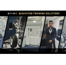 Cubic to Exhibit Realistic Game-Based Virtual Aircraft Training Innovations at the World Aviation Training Conference and Trade Show 2015
