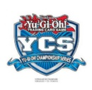 Bogota, Colombia to Host Konami Digital Entertainment�s Yu-Gi-Oh! Championship Series