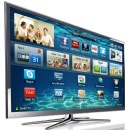 The World�s Love Affair with the TV May Be Coming to an End, Accenture Report Finds
