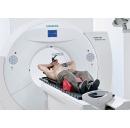 Siemens Healthcare presents syngo.via RT Image Suite software solution