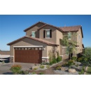 KB Home Introduces New Homes at Mountain Vail Reserve in Tucson