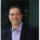 Cisco Board Names Chuck Robbins As Next CEO � John Chambers To Become Executive Chairman, Effective July 26