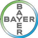 Bayer Licenses Investigational ISIS FXI(Rx) from Isis Pharmaceuticals to Develop and Commercialize for the Prevention of Thrombosis