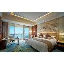 Shangri-La Hotels and Resorts Unveils Luxury Seaside Sanctuary by the Golden Dream Bay