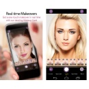 Perfect Corp. Reveals Instant Makeup Camera for Real-time Makeovers in the YouCam Makeup App
