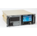 Rockwell Collins completes delivery of 721S radios to Royal Canadian Navy