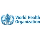 WHO and the Republic of Korea to carry out joint mission for the MERS-CoV outbreak
