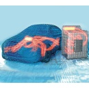 High-tech plastics for the electrical and electronics industry
