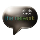 Cisco, Sprint, and Kansas City, MO., Announce Agreement to Deploy Smart+Connected City Framework
