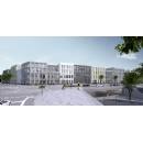 Carlson Rezidor announces the Park Inn by Radisson Neumarkt in Germany