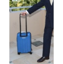 Airlines to Address Carry-On Bag Dilemma