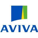 Aviva launches cyber cover